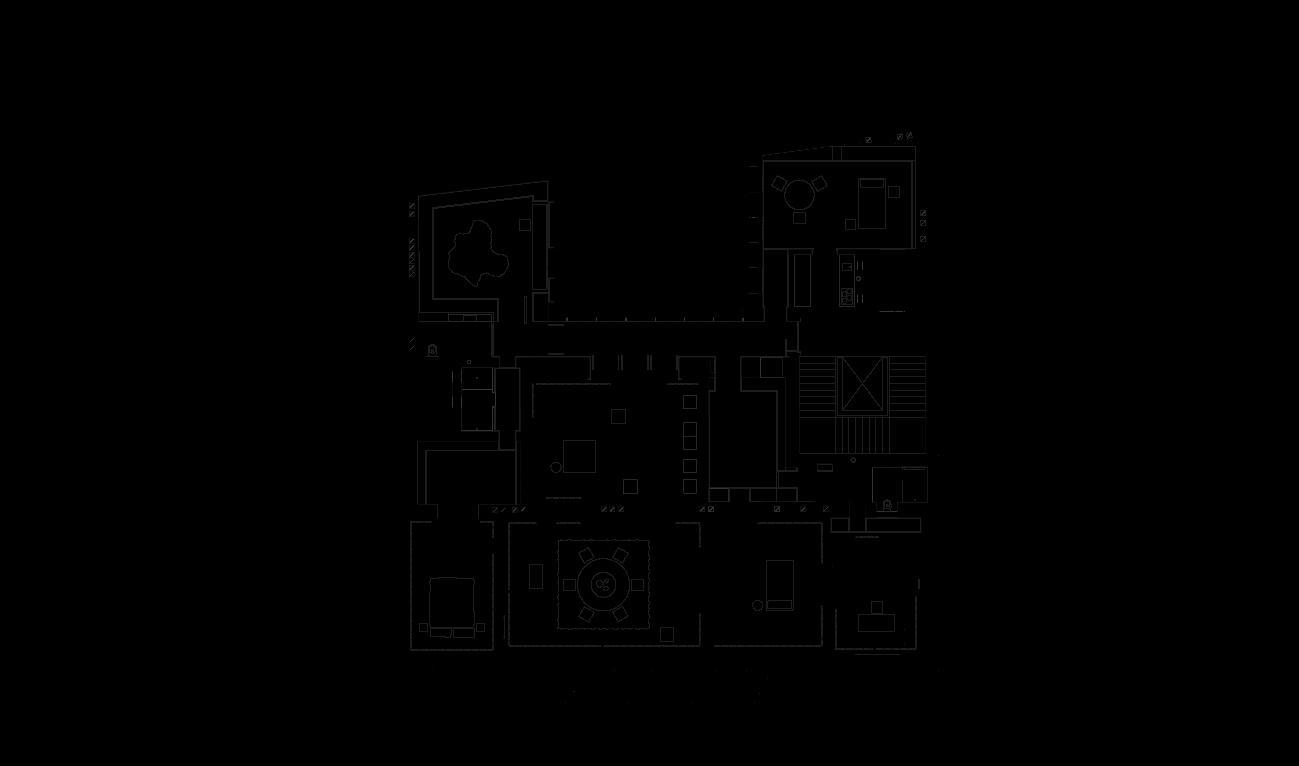 Apartment H.